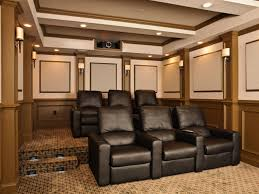home movie theater seats home theater wiring pictures options tips u0026 ideas hgtv