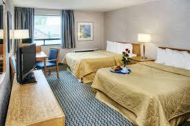 Comfort Inn Ontario Ca Comfort Inn Chatham Hotel Deals U0026 Reviews Chatham Redtag Ca