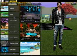 imvu view topic release 494 0 and pre releases 494 n