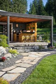 Grill Backyard by Kitchen Decorating Drop In Grills For Outdoor Kitchens Built In
