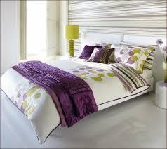 purple duvet covers queen size home design ideas