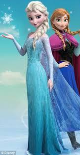 Elsa Halloween Costume Adults Racy Halloween Costumes Inspired Frozen U0027s Olaf Elsa Daily
