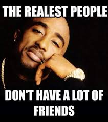 Fake Friend Meme - 26 quotes about fake friends with images