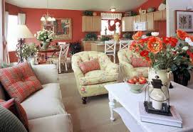 interiors of homes about us monarch interiors