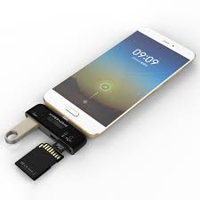 hyperdrive 3 in 1 connection kit for usb c smartphone u0026 12