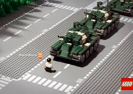 lego army tank lego making history the inspiration room