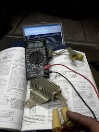lexus rx300 fuel pump relay location 1985 toyota 4runner fuel pump relay location 1985 toyota 4runner