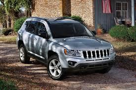 jeep compass limited interior 2012 jeep compass vin 1c4njcea2cd639838 autodetective com