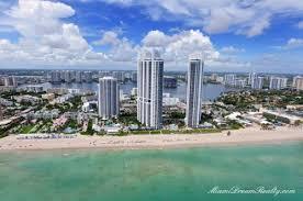 Trump Palace Floor Plans Trump Palace Condos Sunny Isles Beach