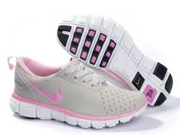 womens gray boots on sale nike nike nike free 7 0 usa for 100 authentic nike
