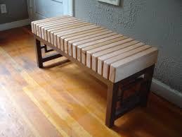 modern shoe bench bugrahome com