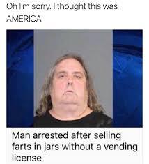 Prison Memes - memebase jail all your memes in our base funny memes