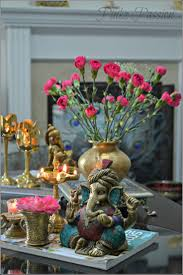 101 best ethnic indian decor images on pinterest hindus indian