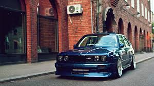 Bmw M3 E30 - bmw m3 e30 stance best wallpaper 17575 heidi24
