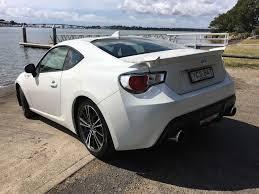 toyota subaru 2015 2015 toyota 86 review behind the wheel