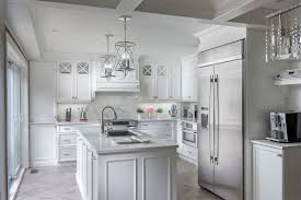 customized kitchen cabinets modern classic contemporary armodec