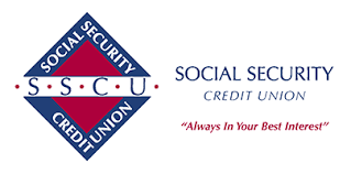loan application form social security credit union