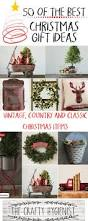 3327 best gift guides images on pinterest outdoor christmas