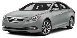 price of a 2014 hyundai sonata 2014 hyundai sonata gls 4dr sedan pricing and options