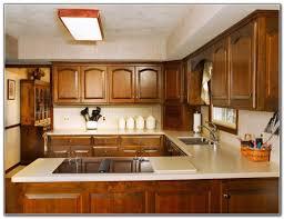 amish kitchen cabinets buffalo ny kitchen decoration