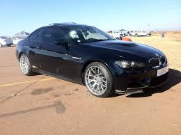 fastest bmw 135i xcede performance fastest v8 m3 in sa