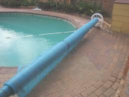 Lovely Pics Fiberglass Inground Pools Prices 6869 Pool Ideas