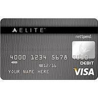prepaid cards with no monthly fees prepaid cards no fees visa