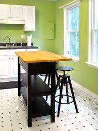 Stenstorp Kitchen Island Kitchen Furniture Ikea Stenstorp Kitchen Island Black For Sale