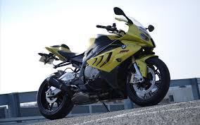 bmw bike 1000rr motorcycle