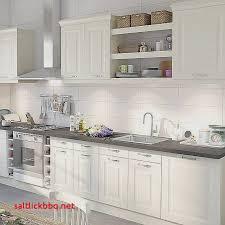 poignee porte de cuisine poignee porte meuble cuisine castorama pour idees de deco de cuisine