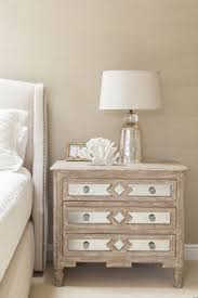 Bed Set Walmart Furniture Bedside Table Walmart Cheap Couches Walmart Bed