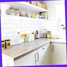 grey white yellow kitchen cabinet yellow and green kitchens kitchen color trends pictures