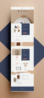 if design 8 best web images on web layout clean web design and