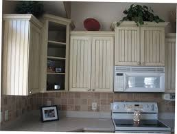 Diy Kitchen Cabinets Refacing by Diy Kitchen Cabinets Refacing Ideas A Beginner