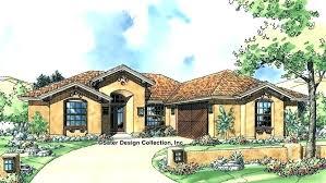 southwestern home plans southwest homes floor plans southwest style homes southwestern style