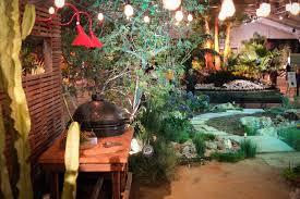 San Diego Home And Garden Show by Ryan Prange A Blog About Landscape Design In San Diego