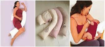 cuscino gravidanza nuvita i cuscini per la gravidanza e l allattamento quando nasce una mamma