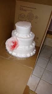 bjs wedding rings cakes sams wedding rings turtle cake walmart sams club