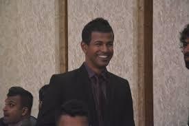 Pm Seeks Just One Favour From Sajin Vaas Sri Lankan Cricketer Dushmantha Chameera U0027s Wedding And Pre Shoot