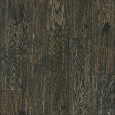 architecture how much to install hardwood floors on 1000 sq