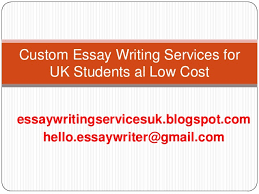 admission services admission essay scholarship essay personal statement editing essay my memorable day
