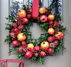 wreaths ridgewood designs