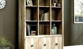 sauder homeplus wardrobe storage cabinet sauder homeplus storage cabinet dakota oak by sauder homeplus