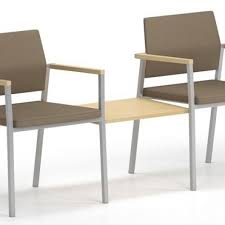 Wood Waiting Room Chairs Waiting Room Chairs Cubicles Plus