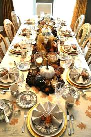 table decoration for thanksgiving thanksgiving table decorations pictures thanksgiving dining table