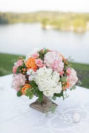 florist knoxville tn 57 best florist in knoxville tn images on florists