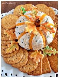 cheddar chive pumpkin cheese cheddar cheese and thanksgiving
