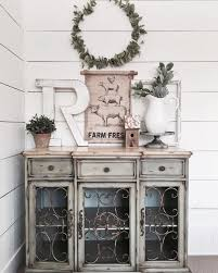 Farmers Furniture Living Room Sets Living Room Or Dining My Farmhouse Pinterest Living Rooms
