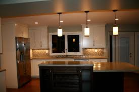 cool open concept kitchen remodeling ideas 2778x1856