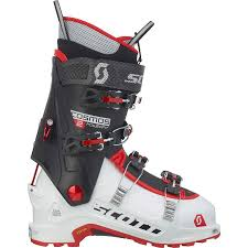 mens motorcycle touring boots cosmos ii boots scott usa at the ski shoppe ltd the ski shoppe